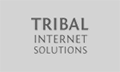 tribalnl now have a nice day online